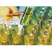 Wholesale MP-3510 water-based rust inhibitor from china suppliers