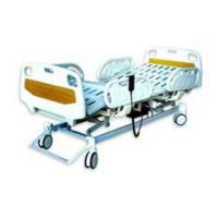 Wholesale DP003 Electric Medical Bed-five function from china suppliers