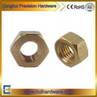 Wholesale Hex Nut from china suppliers