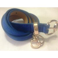 Wholesale LEATHER BELTS PU Belt BT-1207 from china suppliers