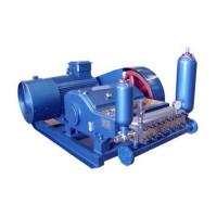 Wholesale Q230 Quintuplex Plunger Pump from china suppliers