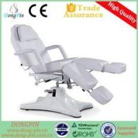 Facial treatment bed quality facial treatment bed for sale for Beauty treatment bed