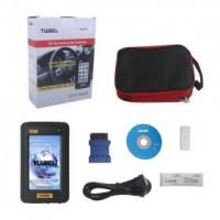 Wholesale Tuirel S777 Auto Diagnostic Tool from china suppliers