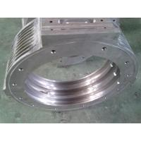 Wholesale Corrugated pipe forming block from china suppliers