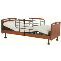 Shopping Carts For Elderly Electric Home Nursing Care Bed