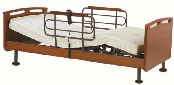 Shopping carts for elderly electric home nursing care bed for Motorized carts for seniors