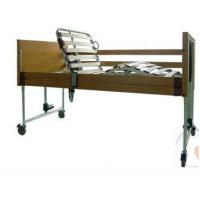 Home Care Tools Quality Home Care Tools For Sale