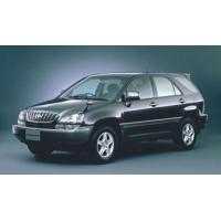 Wholesale BMW Toyota Harrier SUV 5d 1997-03 / Lexus RX300 CU1 MCU10W from china suppliers