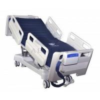 Wholesale AG-BR002 CE ISO advanced seven functions hospital ICU bed from china suppliers