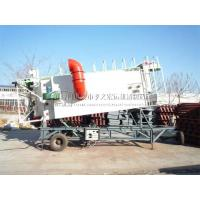 Wholesale Mobile grain drying tower Mobile grain drying tower from china suppliers