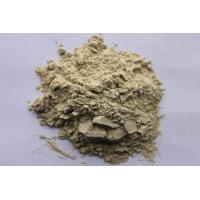 Wholesale Walleye green clay from china suppliers