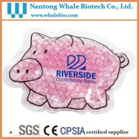 Wholesale Pig Shape Hot Cold Pack from china suppliers