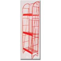 "Wholesale Special items 10"" BEVERAGE RACK from china suppliers"