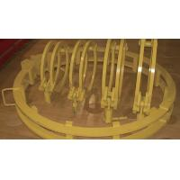 Wholesale External Clamp from china suppliers
