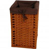 Wholesale Natural Fiber Basket from china suppliers