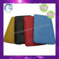 China Card case KB148 on sale