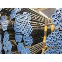 Seamless Steel Pipe GB/T5310 pipe