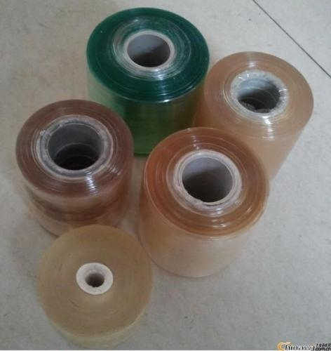Pe Pvc Shrink Film Of Item 45891829