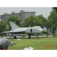 Wholesale J-8 Fighter Home>> Products>> Inflatable Military Decoy>> Inflatable Fighter from china suppliers