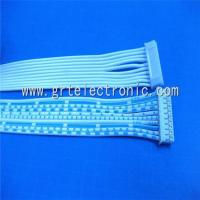 Ribbon Flat Cable Quality Ribbon Flat Cable For Sale