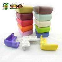 Wholesale PC-011 Sponge table corner protector-011 from china suppliers