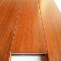 Solid merbau quality solid merbau for sale for Wholesale hardwood flooring