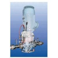 Wholesale Pumps High Speed Centrifugal Pump from china suppliers