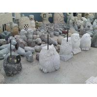 Wholesale Stone carving NAIMAL6 from china suppliers