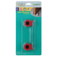 Wholesale WD001 Baby Home Safety Door Draft Stopper from china suppliers