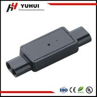 Wholesale UDW2 Connectors from china suppliers