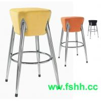 36 Bar Stool Images Images Of 36 Bar Stool