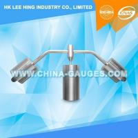 Wholesale Ball-pressure Apparatus from china suppliers