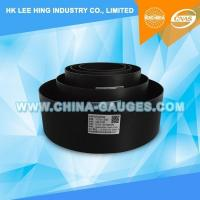IEC60335-2-9 clause 3 figure 104 Vessel for Testing Induction Hotplates