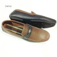 Men Shoes Loafer shoe Item:20145221552