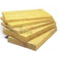 Rock wool insulation r value images images of rock wool for Wool wall insulation