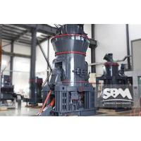 technology application of vertical mill and Home industries and applications cement & mining cement and mining conveyor belts conveyor belts conveyor belt drives h-series conveyor belt drives e-series.