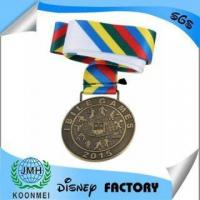 Wholesale stand for medal from china suppliers