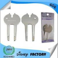 Wholesale golf divot repair tool from china suppliers