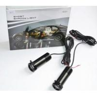 Wholesale Car LED Headlights Car Door LED Laser Welcome Light from china suppliers