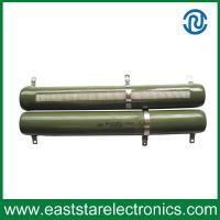 Wholesale RX20T-150W100RJ FORMEDICAL /electric power Fixed Ceramic wire wound resistors from china suppliers