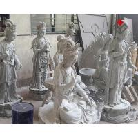 Wholesale Religious Sculptures from china suppliers