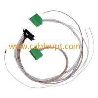 China Medical Facility System Wire Harness wholesale