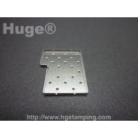 China PCB shielding cover on sale