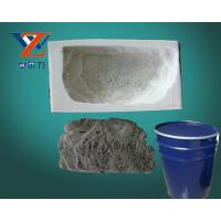 Wholesale Concrete molds Silicone from china suppliers