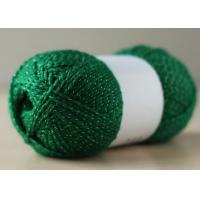 Wholesale Yarn Holiday Yarn from china suppliers