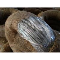 Wholesale galvanized wire 2mm 50kgs/roll from china suppliers