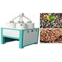 Wholesale Buckwheat Sheller from china suppliers
