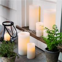Outdoor christmas candle quality outdoor christmas for Outdoor christmas candles