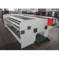 Wholesale RYSR Scrap Remover from china suppliers