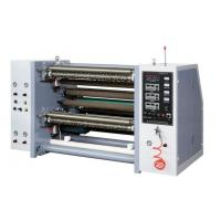 Wholesale RYFQ-C2 Slitting And Rewinding Machine from china suppliers